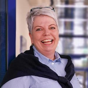 Susanne Kern-Schulz