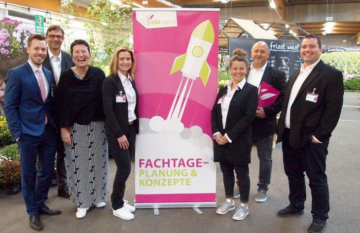 Partnertage-2019-egesa-team-1200x778