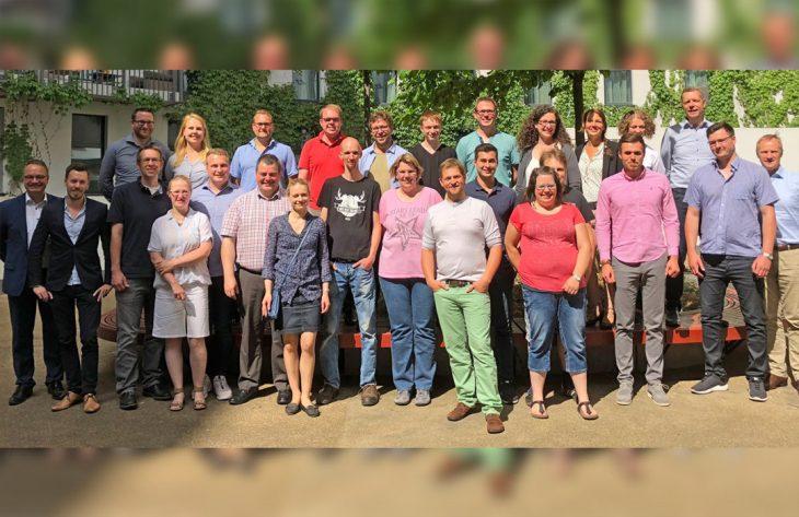 Pressebild-Juniorentagung-Homepage-1200x778