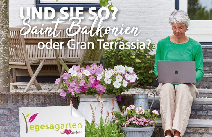 Pressemitteilung-Und-Sie-So-1200x778