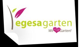 NBB egesa Gartencenter GmbH in Rodenberg